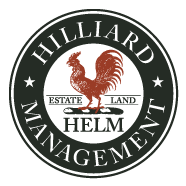 Hilliard Management