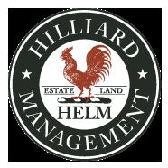 Hilliard Management